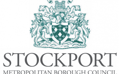 Message from Stockport's Director of Children's Services